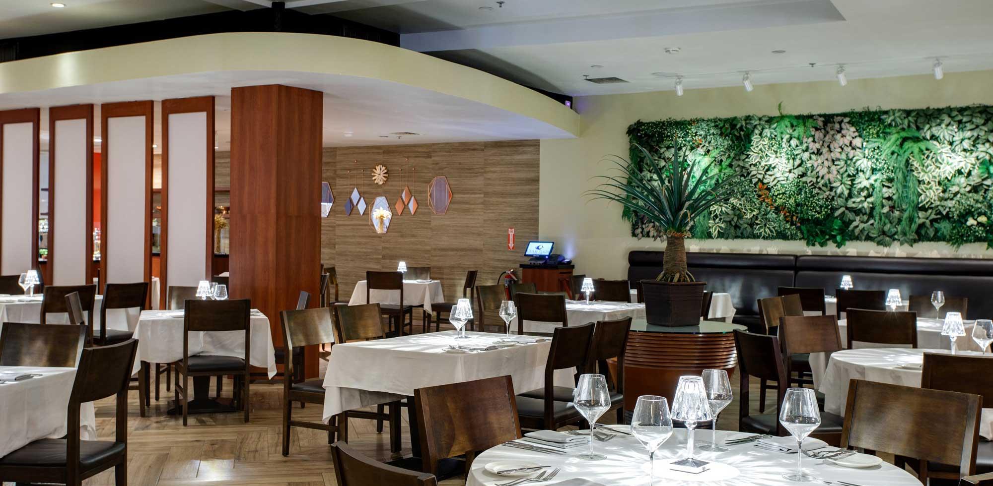 Rootz Restaurant Guam 3